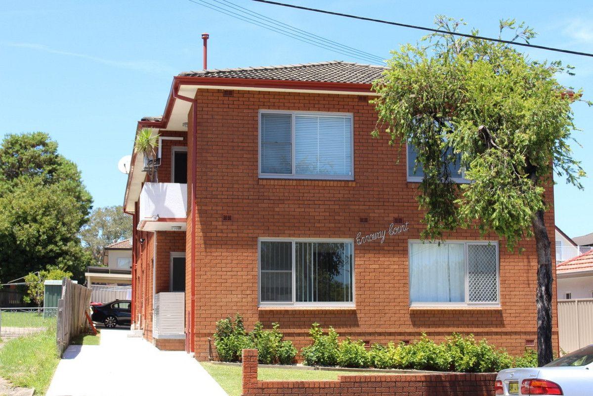 2/252 William Street, Kingsgrove NSW 2208, Image 0