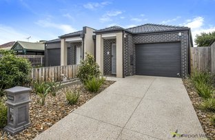 Picture of 10 Elm Street, Airport West VIC 3042