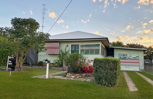 Picture of 15 Cairnscroft Street, Toogoolawah QLD 4313