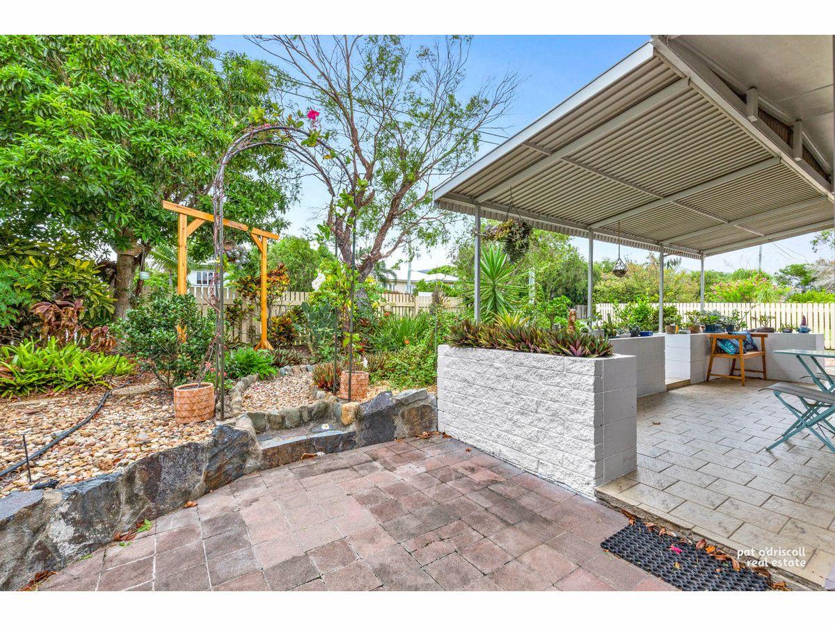 250 Rockonia Road, Koongal QLD 4701, Image 1