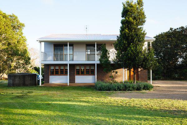 634 Maleny Montville Road, Balmoral Ridge QLD 4552, Image 1