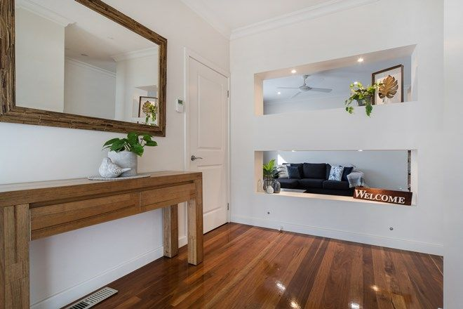 Picture of 7 Woodrush Drive, LANGWARRIN VIC 3910