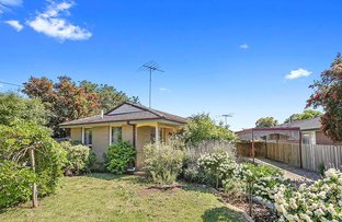 16 Lewis court, Grovedale VIC 3216