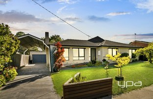 Picture of 57 Mckell Avenue, Sunbury VIC 3429