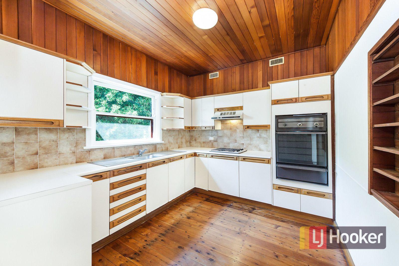 14 Bombay St, Lidcombe NSW 2141, Image 2