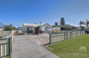 Picture of 10 Bandak Road, Carey Park WA 6230
