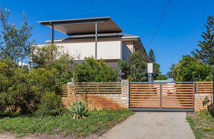 Picture of 22 Campbell Avenue, Anna Bay NSW 2316
