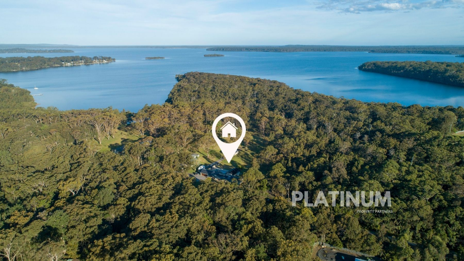 218 The Wool Rd, St Georges Basin NSW 2540, Image 1