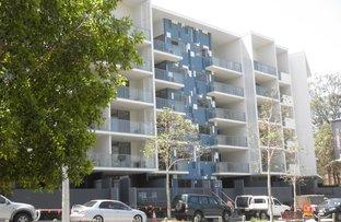 Picture of 16 Ramsgate Street, Kelvin Grove QLD 4059