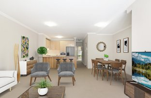 Picture of Your Choice of Units/1-3 Howard Avenue, Northmead NSW 2152