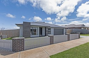 Picture of 6 Penfold Drive, Warrnambool VIC 3280