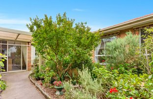 Picture of 2/26 Dava Drive, Mornington VIC 3931