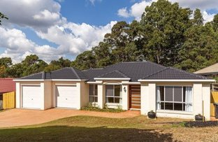 Picture of 34 Melrose Place, Ferny Grove QLD 4055