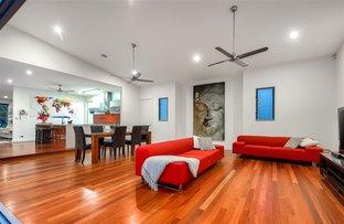 80 Casuarina Street, Bridgeman Downs QLD 4035
