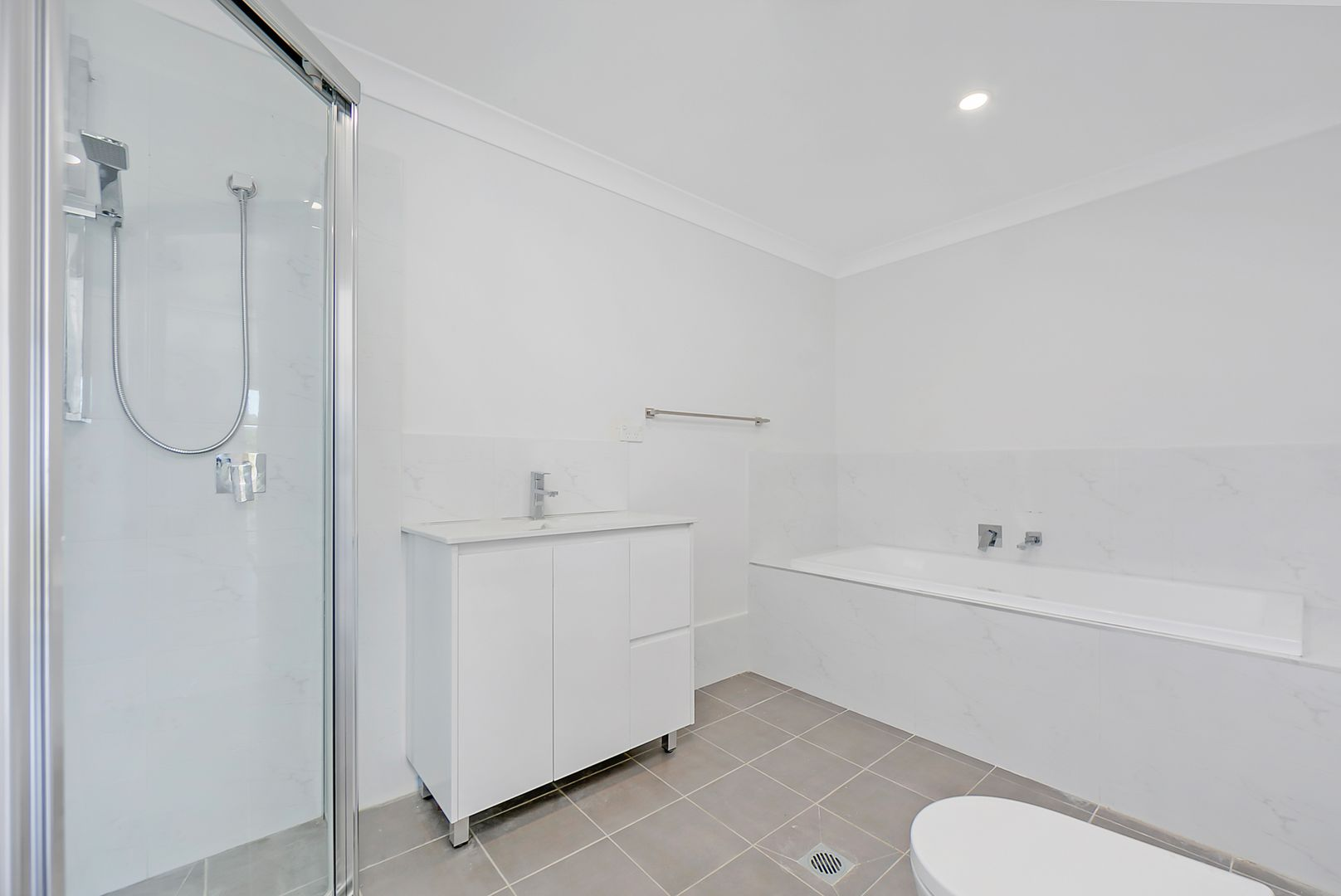 1 Love  Street, Blacktown NSW 2148, Image 1