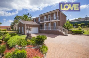 Picture of 11 Cottonwood Chase, Fletcher NSW 2287