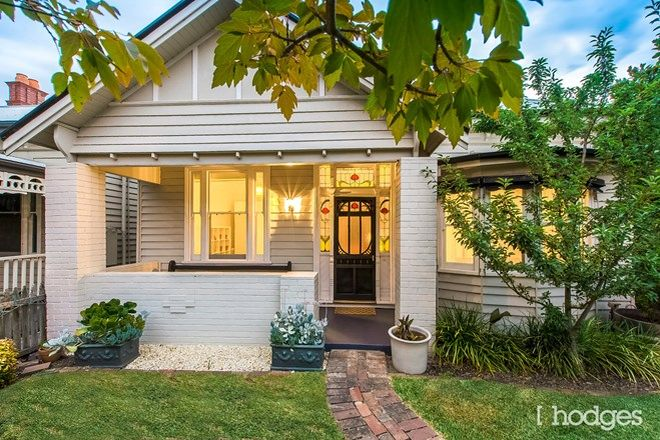 Picture of 130 McKillop Street, GEELONG VIC 3220