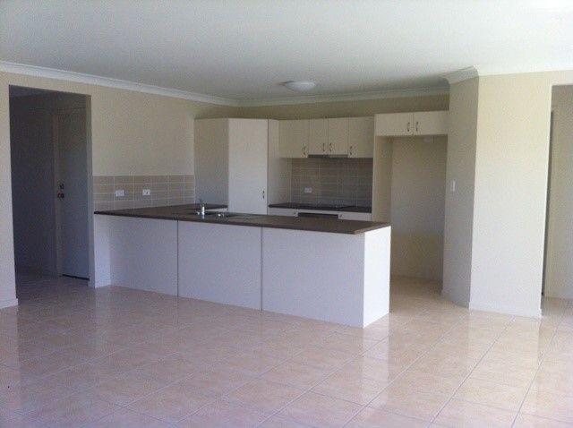 House 28/12 Walnut Cres, Lowood QLD 4311, Image 1