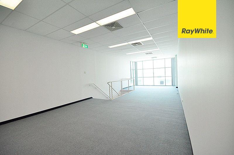 7-9 Percy Avenue, Auburn NSW 2144, Image 1
