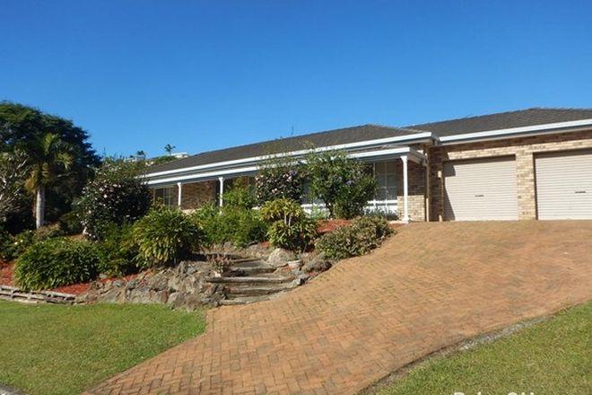 Picture of 2 Sandon Close, COFFS HARBOUR NSW 2450