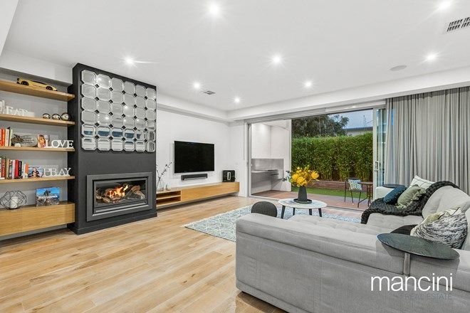 Picture of 39A Reed Street, SPOTSWOOD VIC 3015
