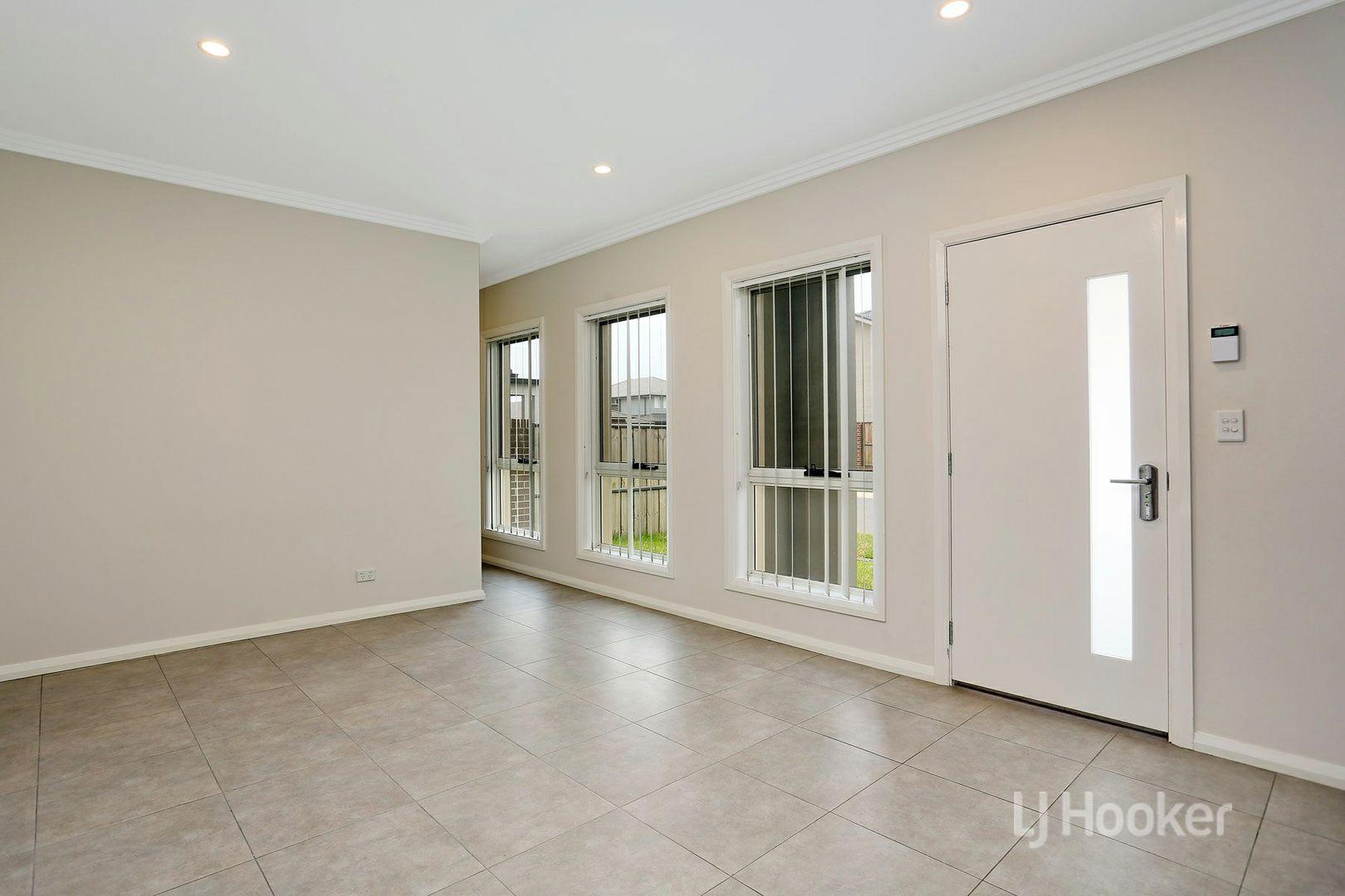 4 Farmland Drive, Schofields NSW 2762, Image 2