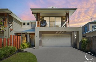 Picture of 20 Kincaid Road, Henley Beach South SA 5022
