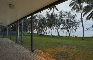 Picture of 38 Bourke Street, Blacks Beach QLD 4740
