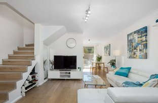 Picture of 6/214 Carr Place, Leederville WA 6007