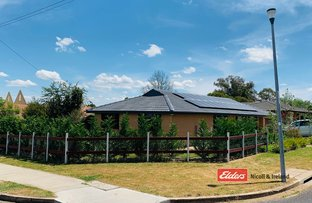 Picture of 2 Wayside Court, Kelso NSW 2795