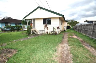 Picture of 3 Grafton  Street, Logan Central QLD 4114