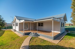 Picture of 16 Denison Street, Mudgee NSW 2850