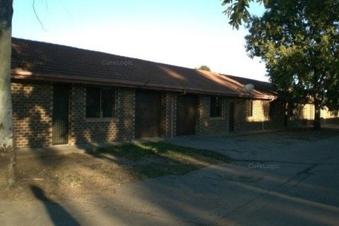 Picture of 16-18 Adelaide Street, MOREE NSW 2400