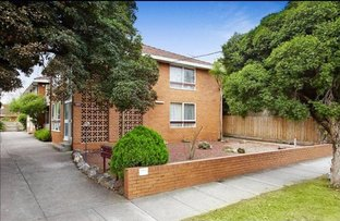 Picture of 3/680 Inkerman Road, Caulfield VIC 3162