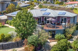 Picture of 88 Lindhill Avenue, Geilston Bay TAS 7015