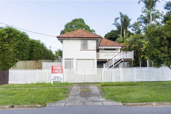 Picture of 16 Ellington Street, TARRAGINDI QLD 4121