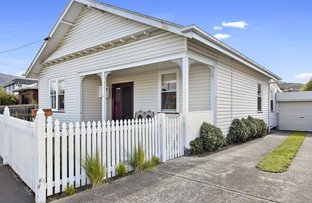 Picture of 24 Chapel Street, Glenorchy TAS 7010