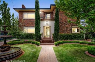 43 Doncaster Road, Balwyn North VIC 3104