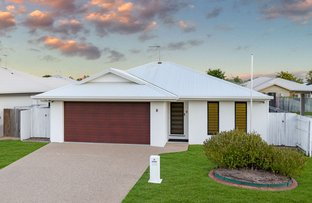 Picture of 8 Wave Court, Kelso QLD 4815
