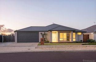 Picture of 11 Bandon Loop, Dunsborough WA 6281
