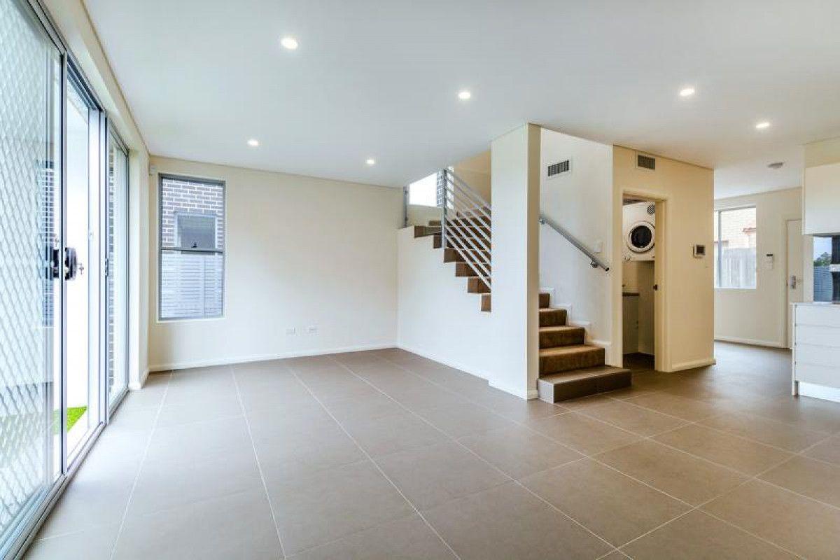 5/80 Albert Street, North Parramatta NSW 2151, Image 1