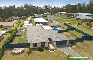 20-22 Indigo Place, Gleneagle QLD 4285