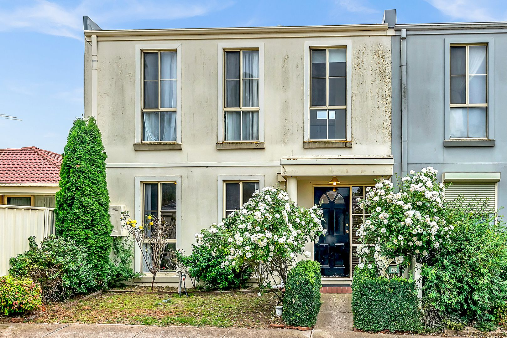 20 Corona Place, Roxburgh Park VIC 3064, Image 0