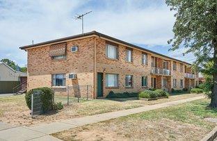Picture of 3/69 Beckwith Street, Wagga Wagga NSW 2650