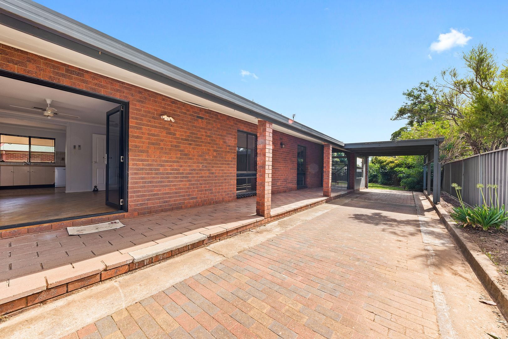 17 Laxdale Court, Kangaroo Flat VIC 3555, Image 1