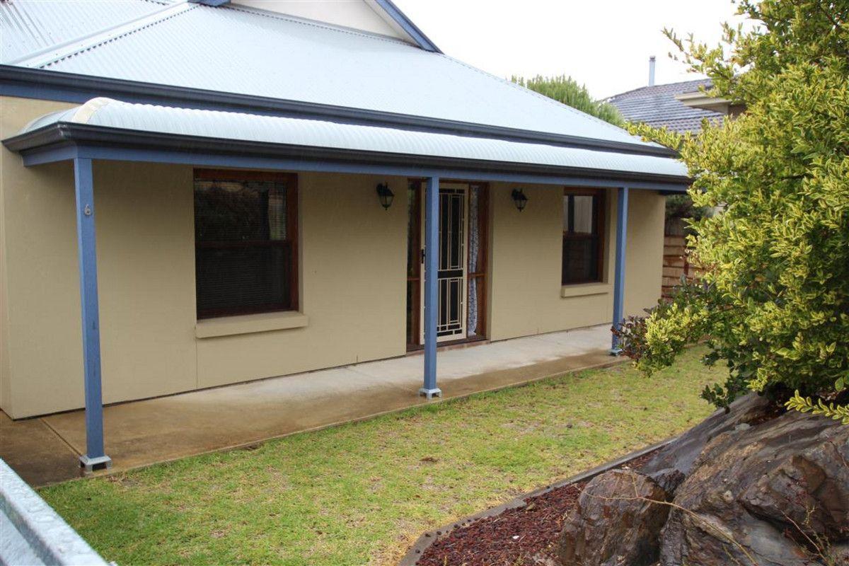 6 Waye Court, Mount Compass SA 5210, Image 1
