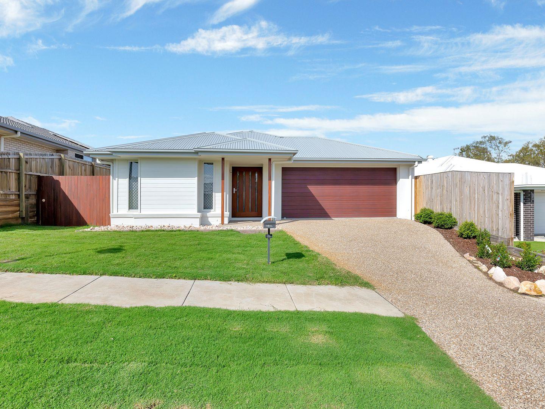 26 Goldfinch Street, Redbank Plains QLD 4301, Image 0