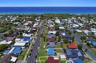 Picture of 24 Palkana Drive, Warana QLD 4575