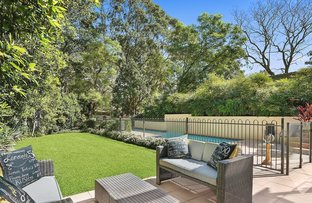 Picture of 24 Ralston Street, Lane Cove NSW 2066