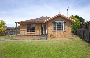 Picture of 9 Simon Place, Moss Vale NSW 2577